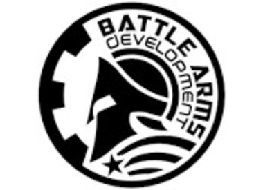 Battle Arms Development, Inc.