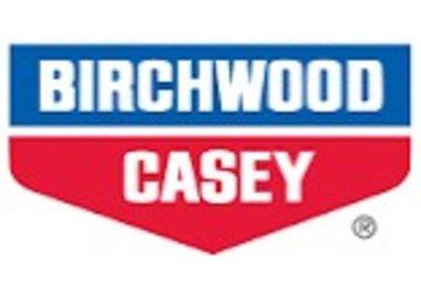 BIRCHWOOD/CASEY