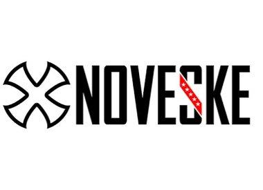 NOVESKE