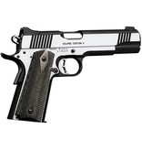 "KIMBER KIMBER ECLIPSE CUSTOM II .45 ACP 5 "" NS"