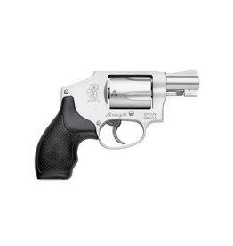 "S&W 642 1.875"" 38SPL WITHOUT INTERNAL LOCK"