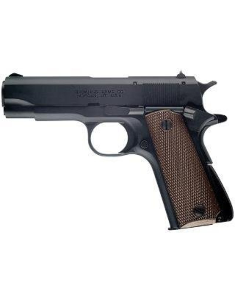"""BROWNING 1911-22 A1 COMPACT .22LR 3 5/8"""""""