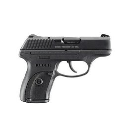 "RUGER RUGER LC380CA 380ACP 3.12"" **ON SALE!!**"