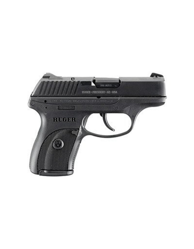 """RUGER RUGER LC380CA 380ACP 3.12"""" **ON SALE!!**"""