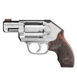 KIMBER K6S DCR (Deluxe Carry Revolver)