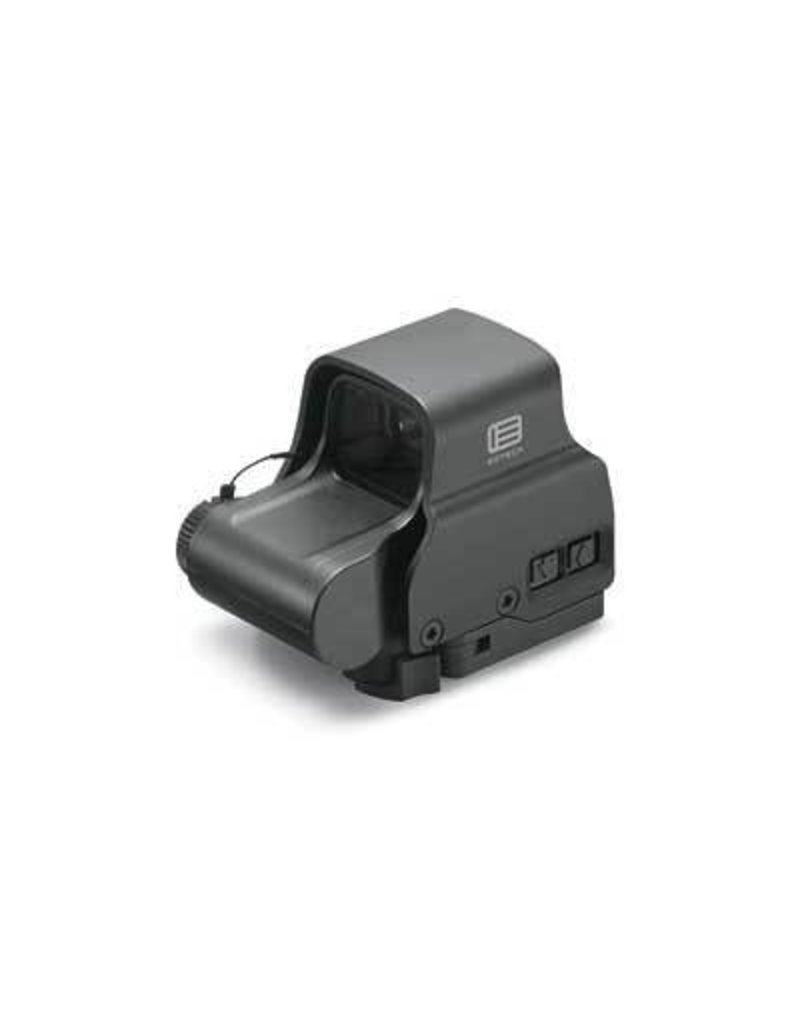EOTECH EOTECH EXPS2-0 HOLOGRAPHIC WEAPON LIGHT 1 MOA WITH QD MOUNT