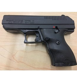 HI POINT HI POINT C9 9MM USED/CONSIGNMENT ***AS IS***