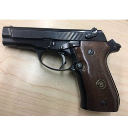 BROWNING/FN BDA 380 ***FINAL SALE***