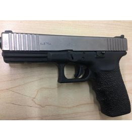 GLOCK GLOCK 21 GEN 3 .45 NICKLE BORON SLIDE USED/CONSIGNMENT ***FINAL SALE***