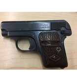 COLT COLT AUTOMATIC .25CAL USED/CONSIGNMENT ***FINAL SALE***