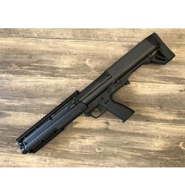 "KEL TEC KEL TEC KSG 12G 18.5"" USED/CONSIGNMENT ***FINAL SALE***"