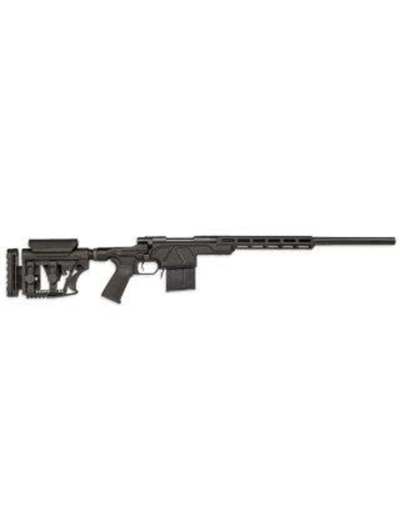 LEGACY SPORTS INT. HOWA CHASSIS GUN 308 WIN 20""