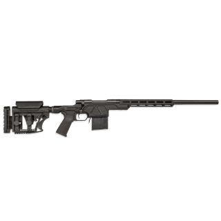 "LEGACY SPORTS INT. HOWA CHASSIS GUN 6.5 CREEDMOOR 24"" ***ON SALE***"