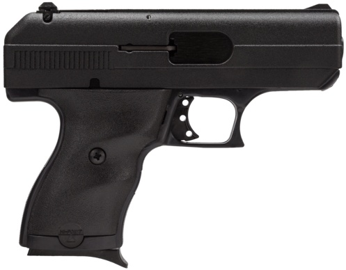 HI POINT HI POINT C9 9MM SEMI PISTOL CA OK 8 RD MAG