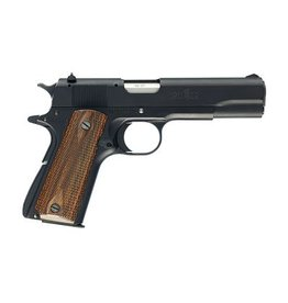 """BROWNING BROWNING 1911-22A1 .22LR 4.25"""" 10RD"""