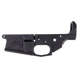 AEROPRECISION AERO PRECISION M5 .308 STRIPPED LOWER BLACK