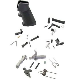 ANDERSON MANUFACTURING ANDERSON MFG AR15 LOWER PARTS KIT