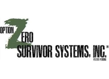 SURVIVOR SYTEMS INC.