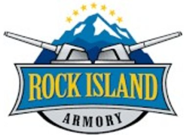 ROCK ISLAND / ARMSCOR