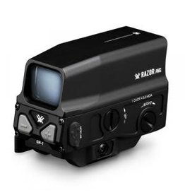 VORTEX VORTEX Razor AMG UH-1 Holographic sight