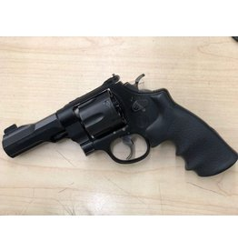 "S&W 325PC THUNDER RANCH .45 4"" ***CONSIGNMENT/FINAL SALE***"