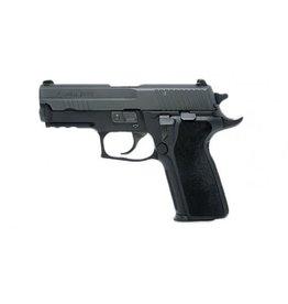 SIG SAUER SIG SAUER P229 ENHANCED ELITE 9MM CA OK 10 ROUND MAGAZINE X2