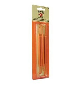 HOPPES HOPPE'S CLEANING PICKS 4PK