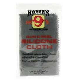 HOPPES HOPPE'S SILICONE GUN & REEL CLOTH