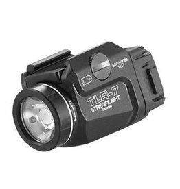 STREAMLIGHT STREAMLIGHT TLR-7 500 LUMENS