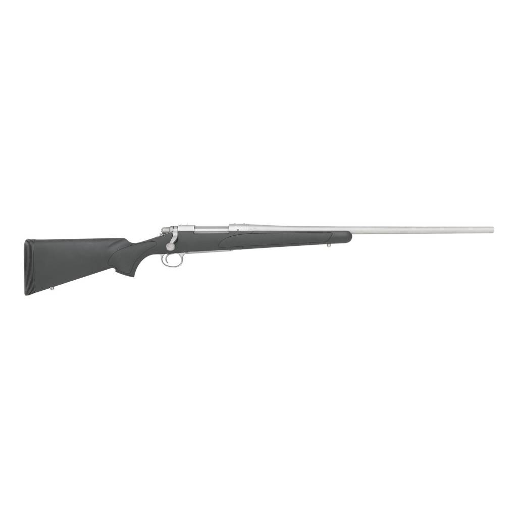REMINGTON REMINGTON 700 SPS .308 STAINLESS STEEL 24""