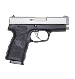 "KAHR KAHR CW9 9MM 3.5"" W/ NIGHT SIGHTS"