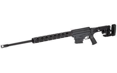"""RUGER RUGER PRECISION RIFLE 6.5 CREEDMOOR 24"""""""