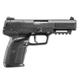 FN Five-seveN  BLACK 5.7 3 10 ROUND MAGAZINE ***ON SALE***