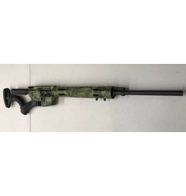 CONSIGNMENT REMINGTON R15 MULTI CAL AR15 HUNTING RIFLE CA FEATURELESS