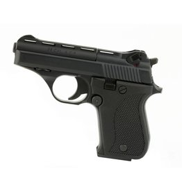 PHOENIX PHOENIX ARMS HP-25A(BLACK) .25ACP 10 rounds