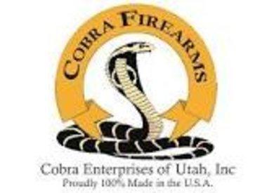 COBRA ENTERPRISES
