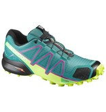 SALOMON Speedcross 4W Womens