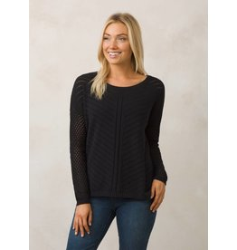 PRANA Parker Sweater Womens