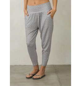 PRANA Ryley Crop Womens