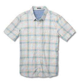 Smythy Short sleeve Shirt Mens