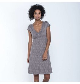 Rosemarie Dress Womens