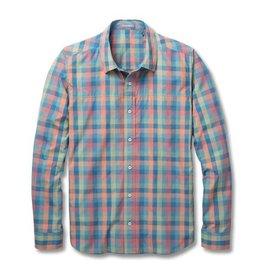 Ventilair Long sleeve Shirt Mens