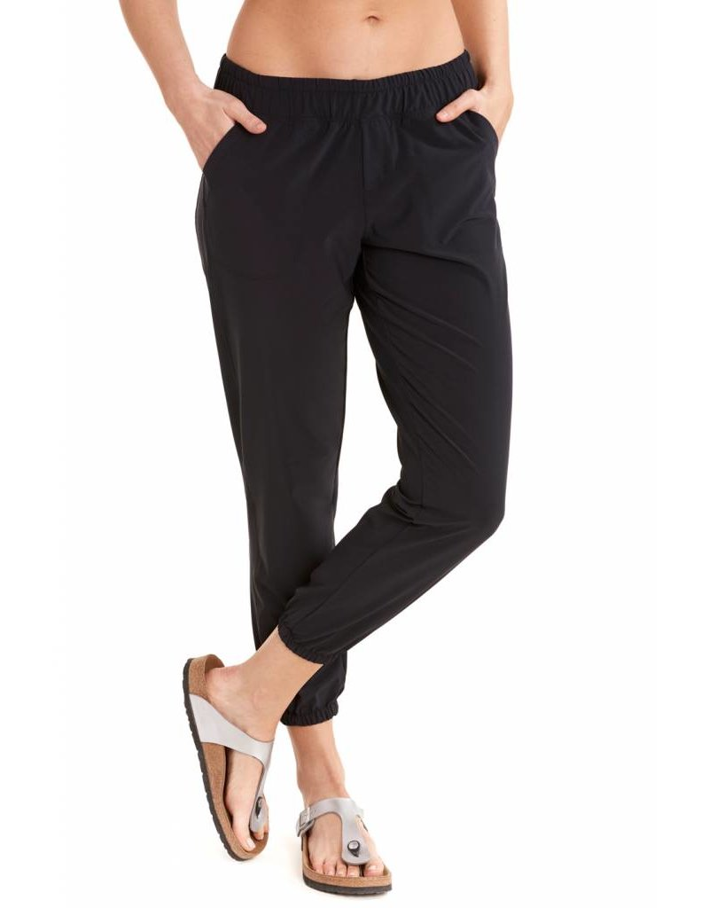 LOLE Olivie Pants Women