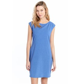 LOLE Luisa Dress Womens