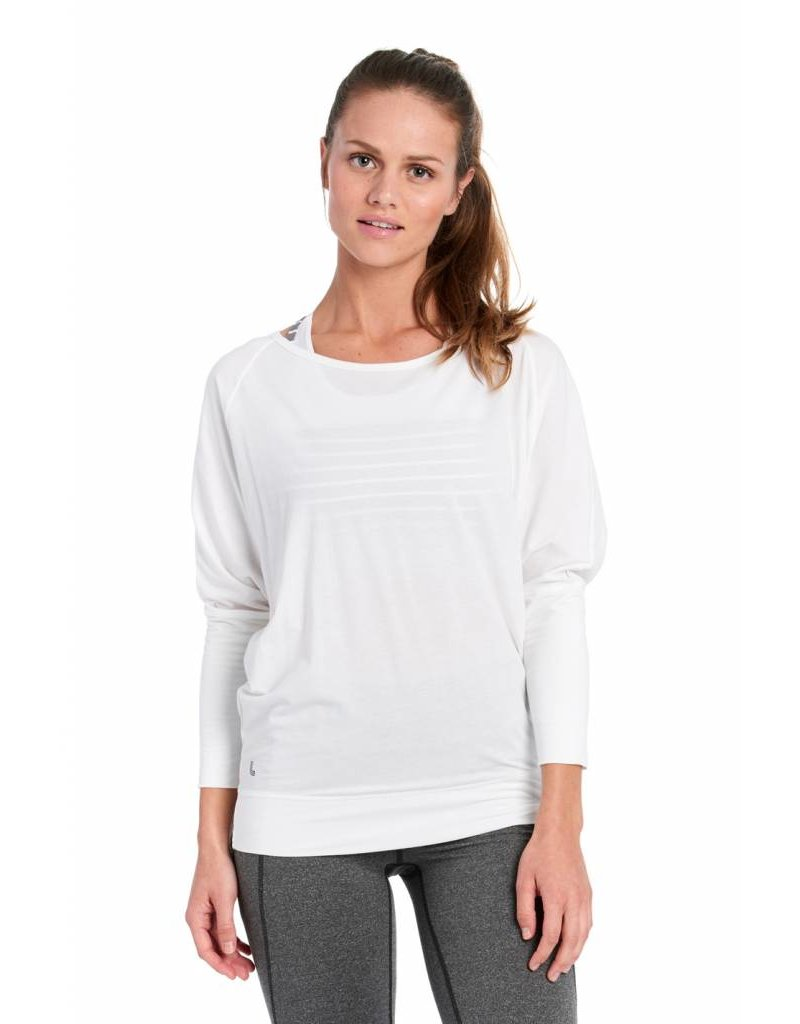 LOLE Elisia Top Womens