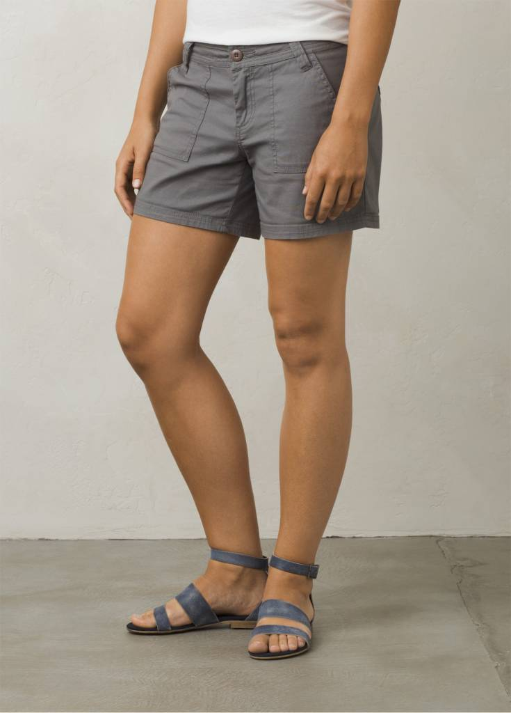 PRANA Tess Short Womens
