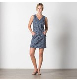 Liv Dress Womens
