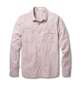 Debug Riverbound Long Sleeve Mens