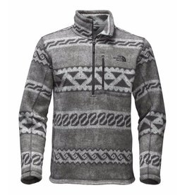 THE NORTH FACE Men's Novelty Gordon Lyons 1/4 zip