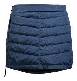 Skhoop Mini Down Skirt